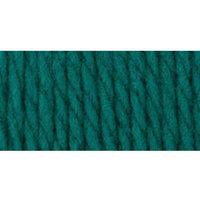 Spinrite 161128-28044 Softee Chunky Yarn-True Grey