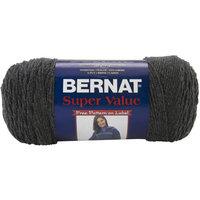 Spinrite Super Value Solid Yarn-True Red