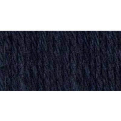 Spinrite Handicrafter Cotton Yarn Solids-Leaf