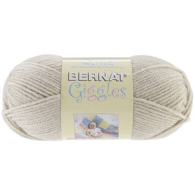 Spinrite NOTM324683 - Giggles Darling Denim Yarn