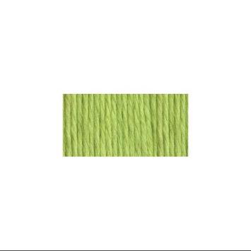 Caron International,inc Caron Simply Baby Yarn, 3.5 oz in Tiny Sprite