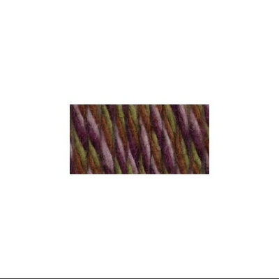 Spinrite Books Spinrite 102022-22310 Sugarn Cream Yarn Twists Super Size-Vineyard