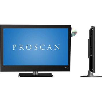 Proscan 19