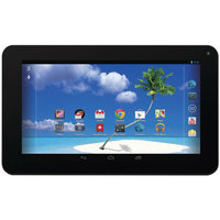 Proscan Plt7100g 7 Dual Core Internet Tablet With 4GB Memory