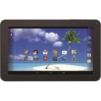 Curtis Proscan Plt9602g-k-8g 8GB Tablet - 9 - Wireless Lan - Rockchip Cortex A9 Rk3026 1 Ghz - 512MB RAM - Android 4.2 Jelly Bean - Slate - 800 X 480 Multi-touch Screen Display (plt9602g-k-8GB 3)