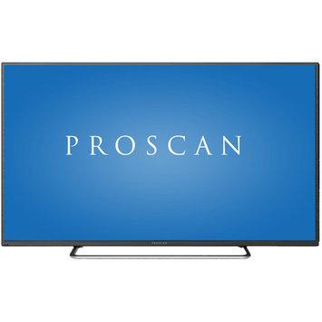 Proscan PLDED5535A-RK 55