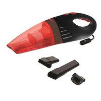 Koolatron 12V Hand Auto Vacuum Cleaner