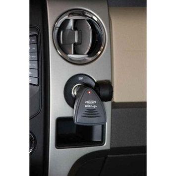 Koolatron 12V Auto Air Purifier 2pk