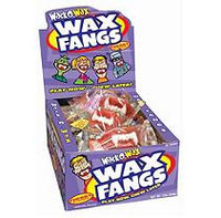 Costume National Wax-O-Fangs - 24 pieces(Case of 8)