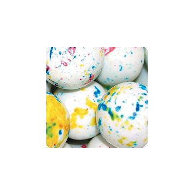Sams Club Kaboom Jawbreakers Assorted Speckled Colors - 850ct.