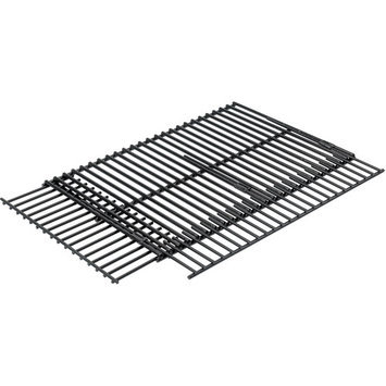 Onward Manufacturing Company Onward Grill Pro 50335 Large Universal Fit Porcelain Coated Cooking Grids