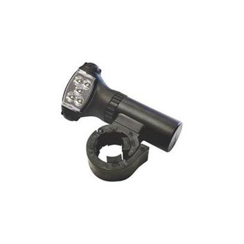 Onward Manufacturing Co Onward Mfg Co Q-Lite Led Universal Bbq Light 50937