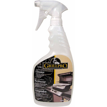 Grillpro Natural Grill & Oven Cleaner