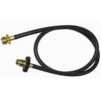 Onward Manufacturing Co Onward Grill Pro 80004 4' LP Hose Adapter