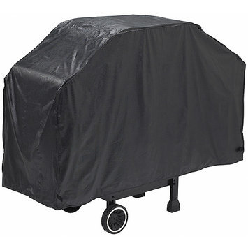 GrillPro 84156 56-Inch All-Weather Grill Cover