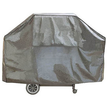 GrillPro 84160 60-Inch Full Cart Grill Cover
