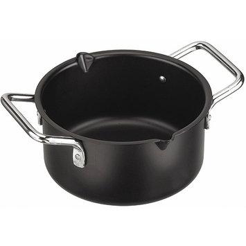 GrillPro 98160 Non-Stick Barbeque Pot