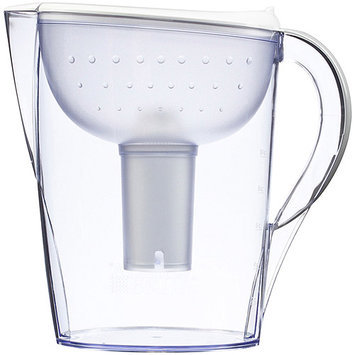 Brita Pacifica Water Filter Pitcher