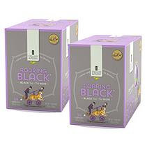 Higgins & Burke Roaring Black Loose Leaf Tea (48 ct.)