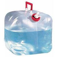 Reliance 341092 2 .50 Gallon Fold A Water Carrier