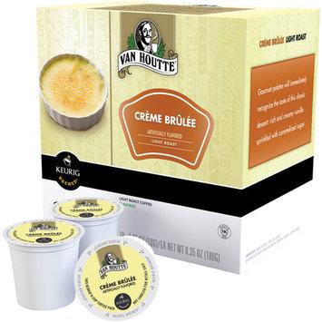 Keurig K-Cup Portion Pack Van Houtte Crme Brle Coffee - 18-pk.