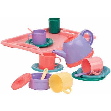 Battat Tea Party For Four