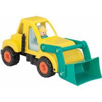 Battat Toy Front Loader
