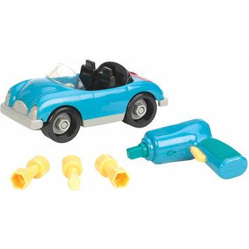 Battat Take A Part Roadster