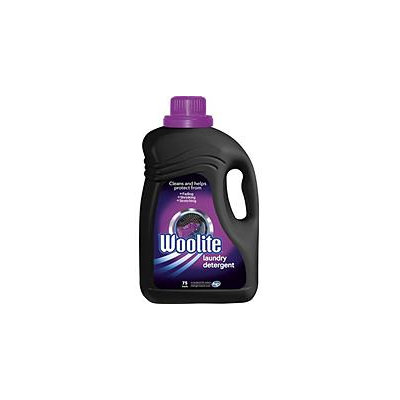 Woolite Dark (150oz. 75 loads)