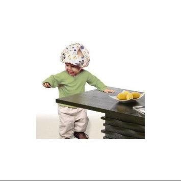 Jolly Jumper Bumper Bonnet Toddler Safety Helmet