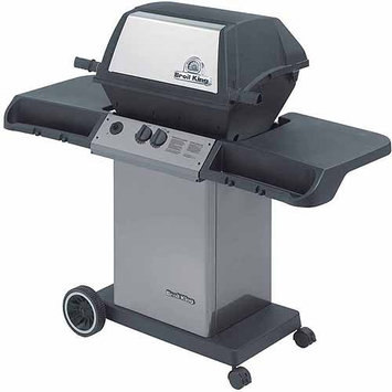 Broil King Stainless Steel Monarch 320 Bbq