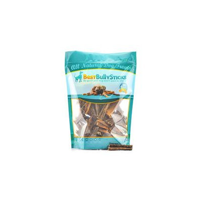 Best Bully Sticks Green Tripe Sticks / 1 Pound