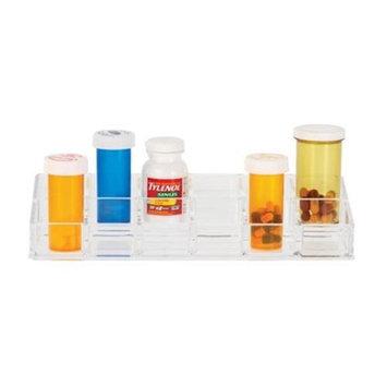 Danielle D3064 Pill Box and Medicine Organizer