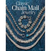 Kalmbach Publishing Company Kalmbach Publishing Books - Chain Mail