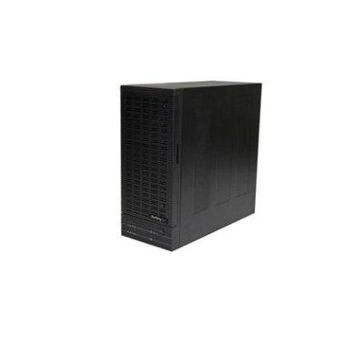 StarTech 8-Bay SATA III HDD Enclosure- S358BU33ERM