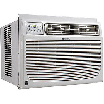 Danby DAC15009EE 15,000 BTU Window Air Conditioner