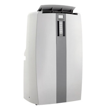 Mas Inc. Danby DPAC13012H 13,000 BTU Portable Air Conditioner