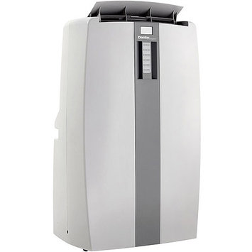 Danby DPA100A1GD 10000 BTU Portable Air Conditioner