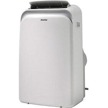 Danby 12,000 BTU Portable Air Conditioner - White
