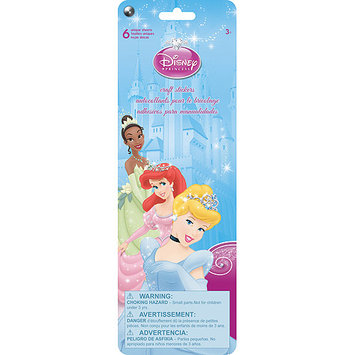 Trends International Disney Princess Book 4