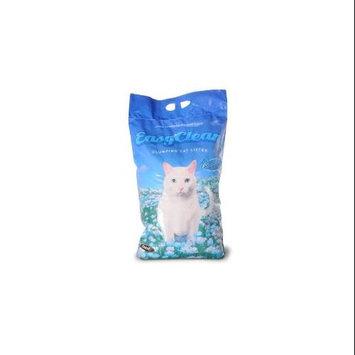 Pestell Pet Products 683005 Pstl Ec Scp Litter W-Bsoda 40