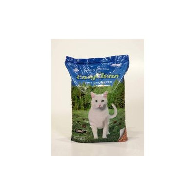 Pestell Pet Products 683075 Pstl Ec Pine Litter 20