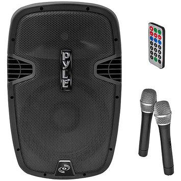 Pyle Audio New Pyle PPHP159WMU 15