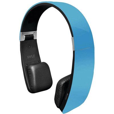 Pyle PHBT6 (Blue)