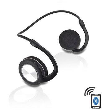 Pyle Flexible Sports Wrap Around Bluetooth Headphone
