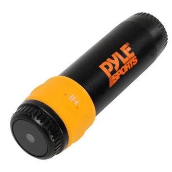PyleHome PSAC4G 1.3 Megapixel Waterproof 4GB Digital Video Recorder