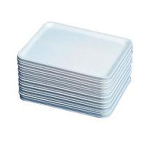 School Specialty TRAYS PACK 250 467732