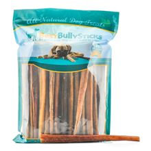 Best Bully Sticks 12