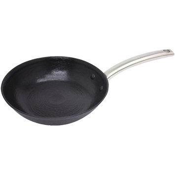 Starfrit Light Cast Iron Fry Pan - 9 1/2
