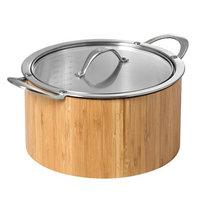 Cat Cora 5.9-qt. Cook'n'Serve Cook'n'Serve Casserole